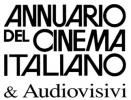 Annuario del Cinema